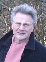 Kurt Bayertz, Quelle: ethik-forum.net