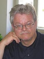 Referenten des ethik forums for Dietmar mieth